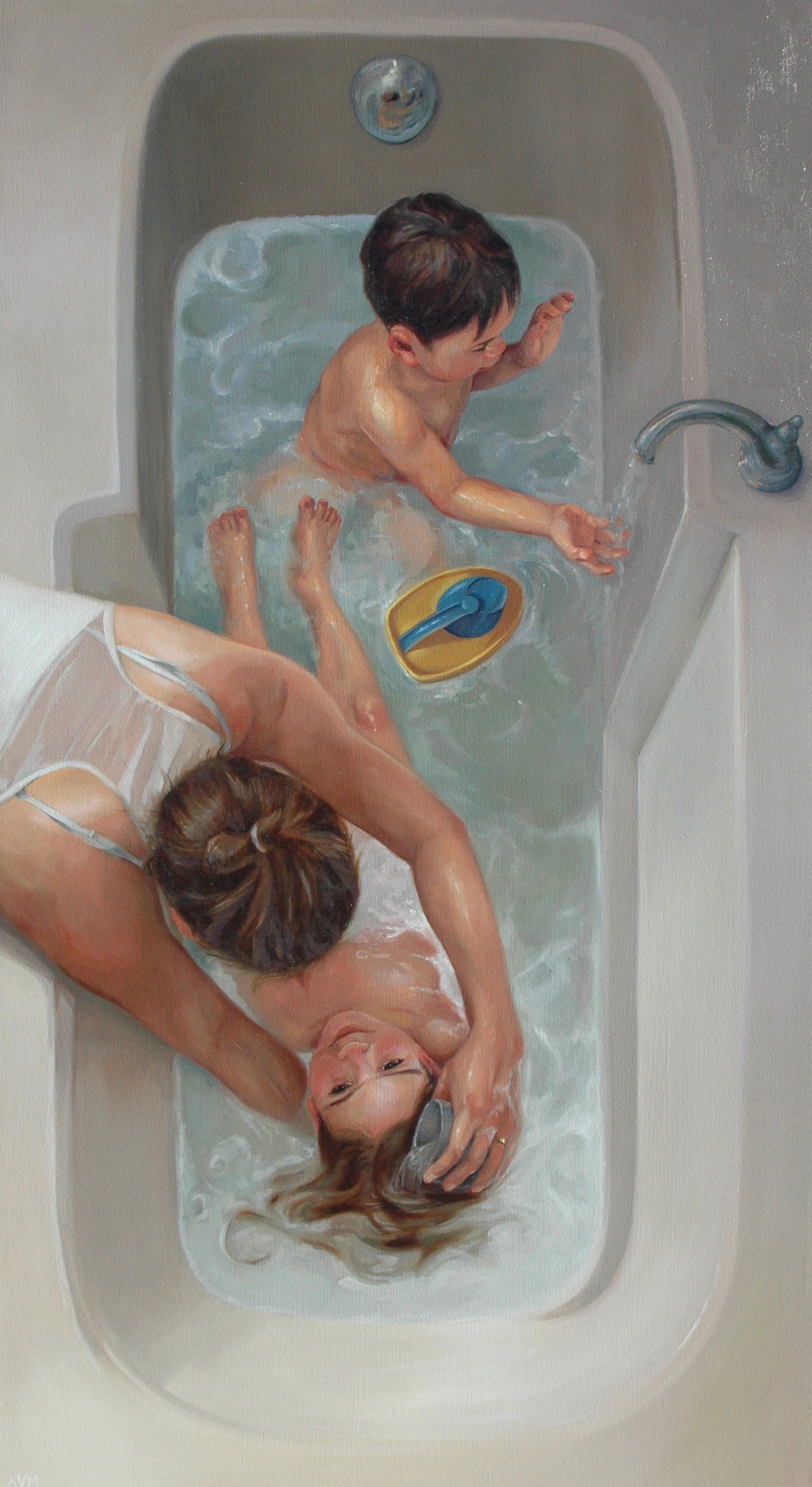featured_artist-van_mourick-baptism-image_4