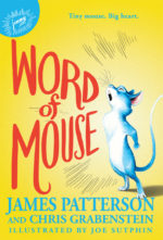 WordofMouse Cover