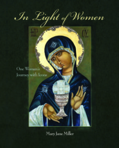 In Light of Women cover