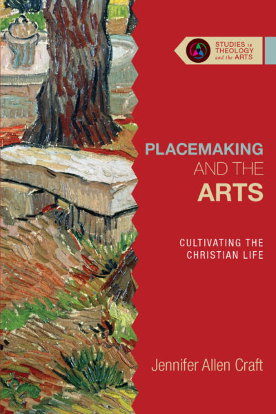 Placemaking book cover (1)