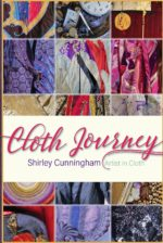 ShirlC_ClothJourney_cover