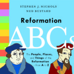 entry-11-reformation_abcs_cover