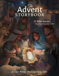entry-18-theadventstorybook_cover_small