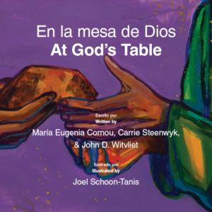 entry-25-at_gods_table_spanish_620px_preview