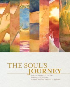 entry-8-2206_soulsjourneycover_1