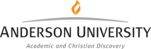 institution-footer_logo-Anderson_University