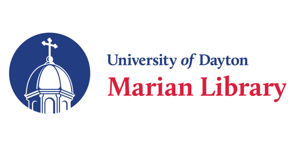 marian_library