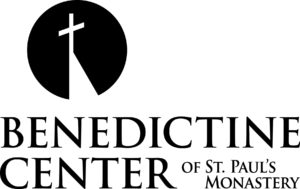 Benedictine_Center-logo