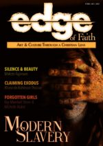 organizations-edge_of_faith-magazine-cover-2-2017