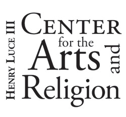 Henry Luce III Center for the Arts and Religion
