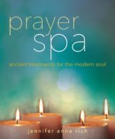 prayer spa